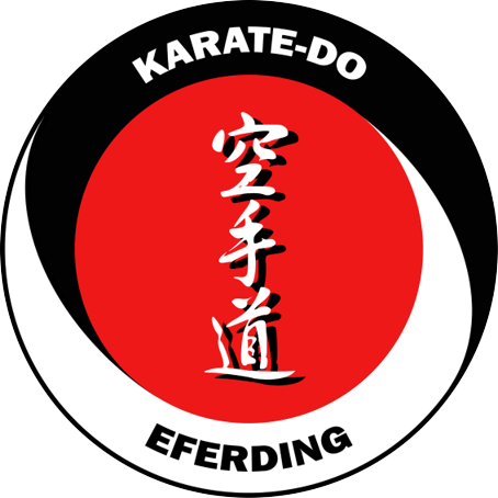 Karate-Do Eferding